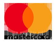 logo_mastercard