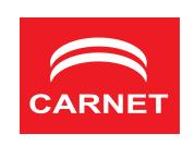 logo_carnet